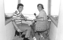 Recuerda el Carrusel de Radio Madrid