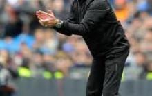 La Liga de Mourinho