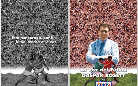 Gaspar y su lealtad por la lucha y la verdad