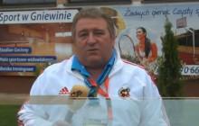Vídeoblog de la Seleccóin Española, por Gaspar Rosety (21/06/2012)