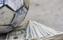Reflexiones sobre inversión extranjera