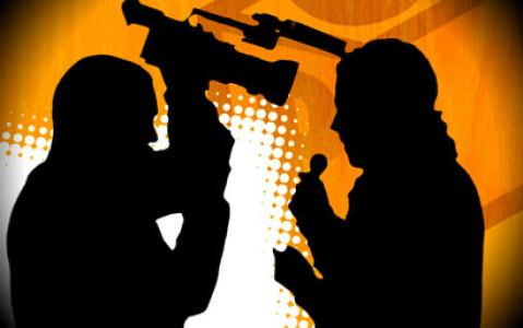 Periodismo y rencor