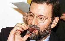 Entrevista a Mariano Rajoy