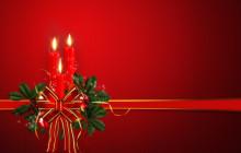 Programa de Navidad
