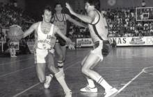 CARMELO CABRERA, LA MAGIA DEL '7'-  (Yo jugué con Carmelo Cabrera) de Diego de Vicente