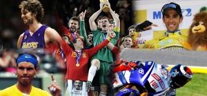 deporte_espanol