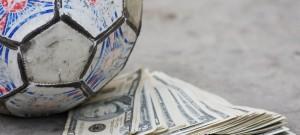 futbol-y-dinero-775x350