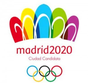 madrid2020