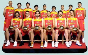 baloncestoespana