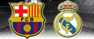 barca-real-madrid