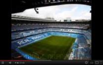 Final de la Copa del Rey Sevilla – Betis