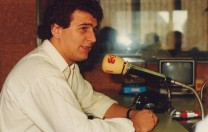 En la Radio