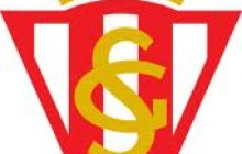 Soy del Sporting