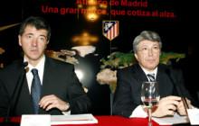 Cerezo & Gil Marín