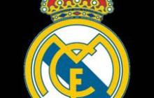 Esto es el Madrid