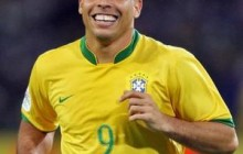 Ronaldo y sus cosas