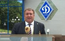 Vídeoblog de la Selección Española, desde Kiev (30/06/2012)