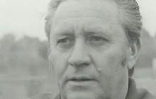 Gasparrosety.com – En recuerdo a Don Luis Molowny.