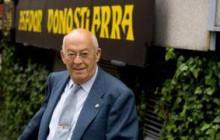 Gasparrosety.com – El Marqués.