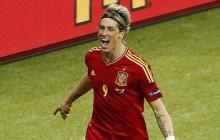 El compromiso de Fernando Torres