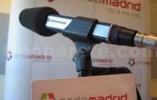 Yo escucho Onda Madrid