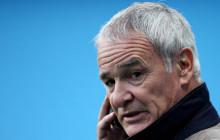HACE 15 AÑOS: Entrevista a Ranieri.