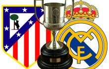 El sueño de la Copa