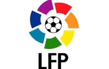 La mejor Liga del mundo