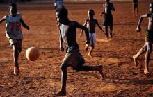 Educación de menores y mercancías humanas