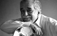 Gabo y la pelota