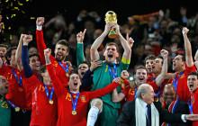 España en Bielorrusia