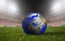 Fútbol y cultura