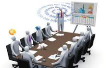 Escuelas de directivos