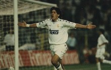 Real Madrid 5 – Barcelona 0