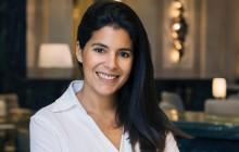 Mónica Eisen: «El Four Seasons consigue el concepto del lujo a través de su gente»