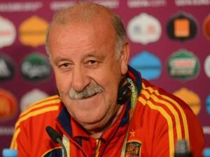 Vicente-Del-Bosque-Euro-2012-press_2780373