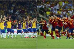 España_con-confederaciones_Brasil_lr21-e