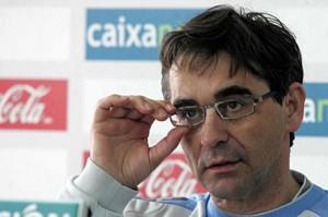 Fernando-Vazquez-en-una-imagen