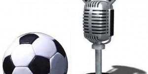 pelota-futbol-microfono