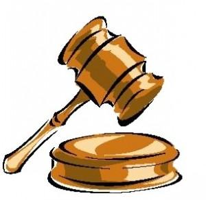 justicia-martillo-dibujo3
