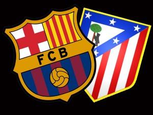 insignia_atletico_madrid_futbol_club copia