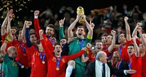 Celebracion_España_campeona_del_mundo_futbol_2010