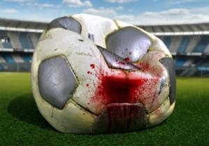 Violencia-fútbol