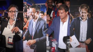 candidatos-Barça