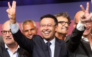 josep-maria-bartomeu-presidente-del-barcelona-1437307482704