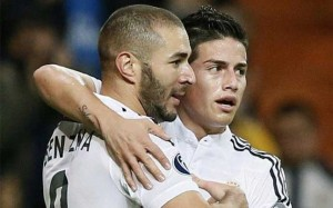 benzema-celebrando-gol-con-james-1415142120450