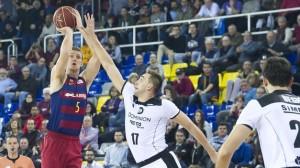 Cronica-FC-Barcelona-Dominion-Bilbao_TINIMA20151223_0539_5