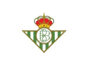 escudo-real-betis-balompie